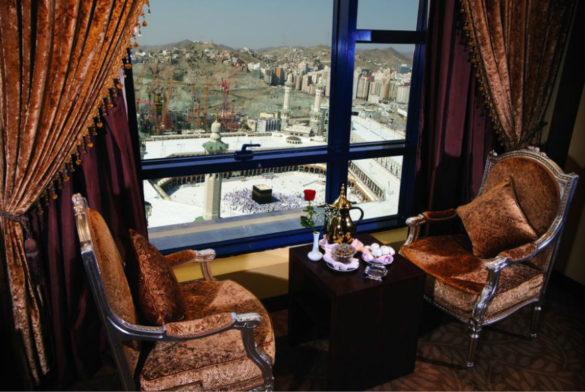 الفنادق – معرض الصور